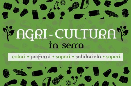AGRI-CULTURA IN SERRA | il progetto